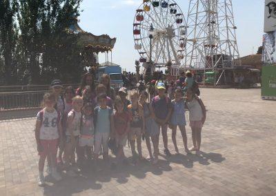 summercarenan22